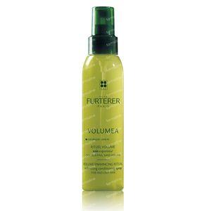 Rene Furterer Volumea Volumeverzorging Zonder Spoelen 125 ml spray