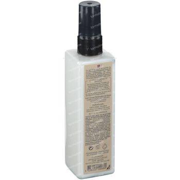 Phyto Phyto Specific Curl Legend Spray Réveil de Boucles 150 ml
