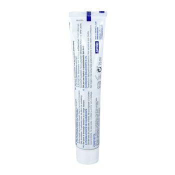 Perio-Aid Intensive Care tandpasta gel 0.12% CHX 75 ml gel