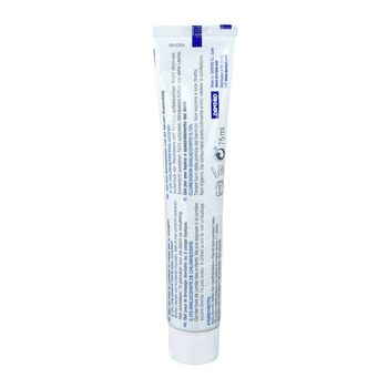 Perio·Aid Gel-Zahnpasta 0.12% 75 ml gel