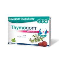 Thymogom 24 st