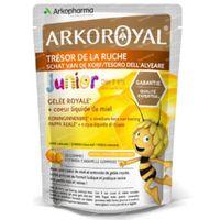 Arkoroyal Gelée Royale Gummies 20 st