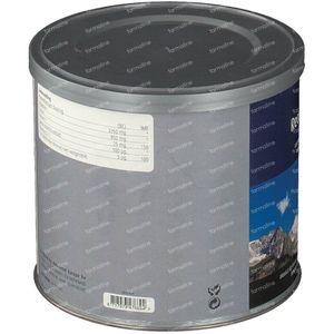 Rejuvenal Recoverymatrix 250 g polvere