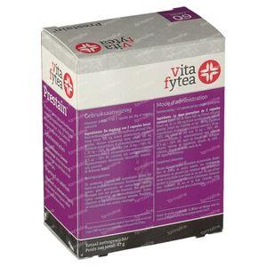 Vitafytea Prestain 60 capsules