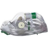 Covarmed Zuurstofmasker + Reservoir Volwassenen Mtu071 1 st