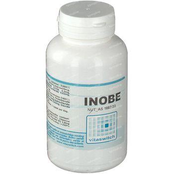 Inobe 600mg 120 tabletten