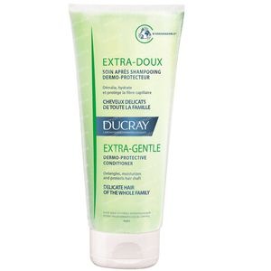 Ducray Extra-Doux Après-Shampooing 200 ml