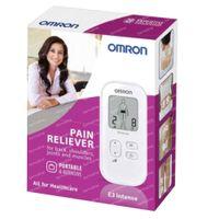 Omron E3 Intense Neurostimulator 1 st