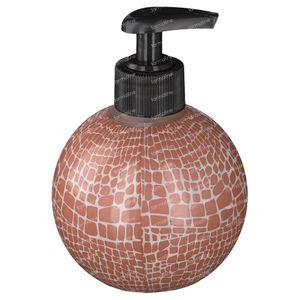 Bodysol Handwash Crocodile Copper 300 ml