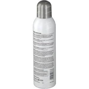 Bodysol Shower Foam Crocodile Black 200 ml