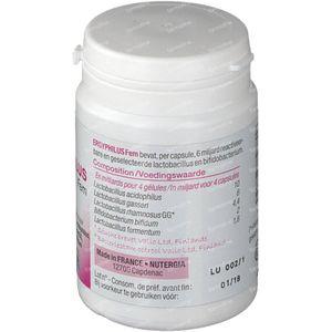 Ergyphilus 60 St capsules