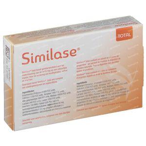 Similase Total 30 capsules