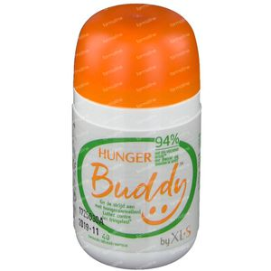 XL-S Medical Hunger Buddy 40 capsules