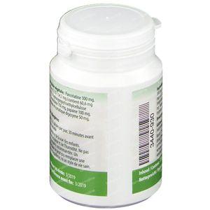 PharmaNutrics Enzymix Plus 30 capsules