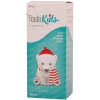 ToulaKids Sirop 180 ml