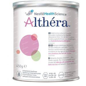 Althera 450 g poeder