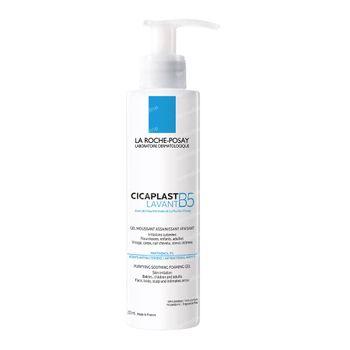 La Roche-Posay Cicaplast Lavant B5 200 ml