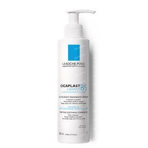 La Roche-Posay Cicaplast Wasgel B5 200 ml