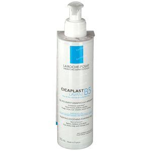 La Roche Posay Cicaplast B5 Limpiador 200 ml Gel