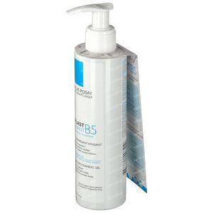 La Roche Posay Cicaplast B5 Cleanser 200 ml Gel