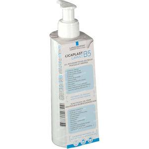 La Roche Posay Cicaplast B5 Reiniger 200 ml Gel