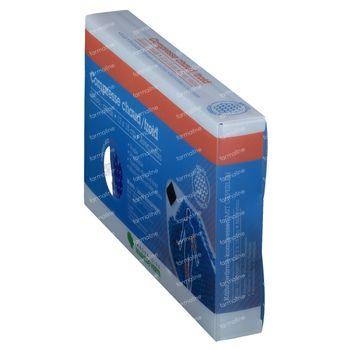 Marque V Compresse Chaud/Froid Genou/Coude 18x12cm 1 pièce