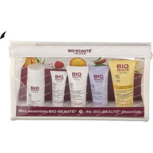 Bio Beauté By Nuxe Discovery Kit 2016 1 item