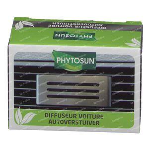 Phytosun Nebulizer Car 1 item