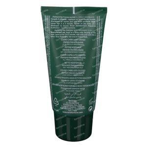 Rene Furterer Curbicia Shampooing Masque Pureté 100 ml