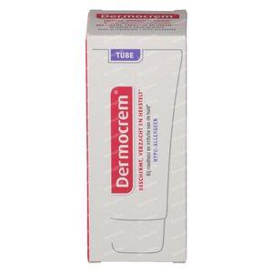 Dermocrem 30 g Crema