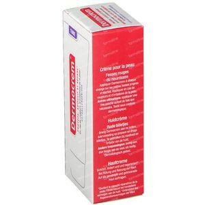 Dermocrem 30 g cream