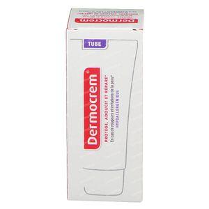 Dermocrem 30 g crème