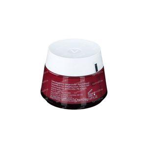 Vichy Idéalia Gladmakende Crème met Stralend Effect Normale tot Gemengde Huid 50 ml