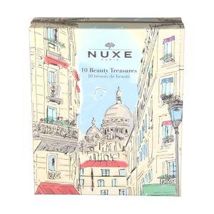 Nuxe Box Calender 1 item