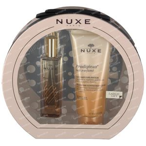 Nuxe Gift Box 1 item