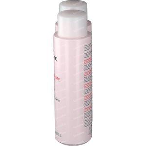 Nuxe Acqua Micellare Struccante Ai Petali Di Rosa Duo 2 x 400 ml