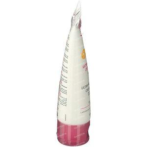 Topicrem Ultra Hydraterende Creme Voor Gezicht en Lichaam SPF50+ 40 ml Tube