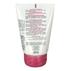 Topicrem Ultra-Feuchtigkeitsspendende Handcreme 50 ml