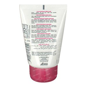 Topicrem Ultra-Moisturizing Hand Cream 50 ml Tube