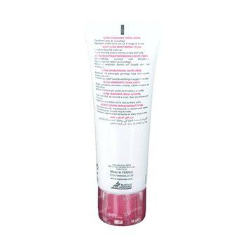 Topicrem Ultra Hydraterende Lichte Gelaatscrème 40 ml