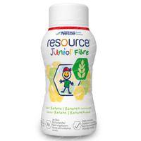 Resource Junior Fibre Banaan 800 ml