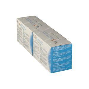 XLS Afslankingsthee Munt 2e Aan -50% 2x20 St Zakjes