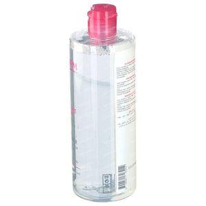 Topicrem Eau Micellaire 400 ml flacon