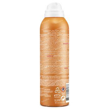 Vichy Capital Soleil Anti-Sand Mist Kids SPF50+ 200 ml