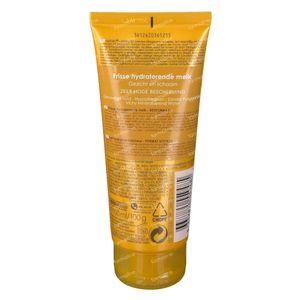 Vichy Idéal Soleil Sun Milk SPF50+ 100 ml