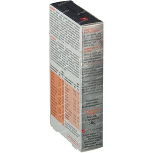 Forté Pharma Energie Power Adulte 30 tabletten