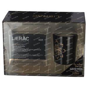Lierac Gift Box Premium Original Texture 1 item