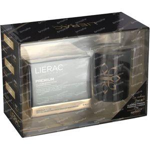 Lierac Coffret Cadeau Premium Texture Originelle 1 pièce