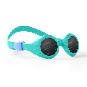 Pyke Sunglasses Baby 0 - 3 Years Pine Green 1 item