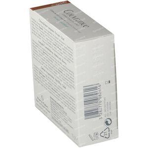Avène Couvrance Crème de Teint Compact Sans Huile 05 Soleil 10 g